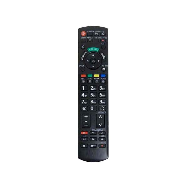 One for all urc1914 mando a distancia tv panasonic
