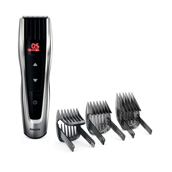 Philips hairclipper  hc7460/15 cortapelos