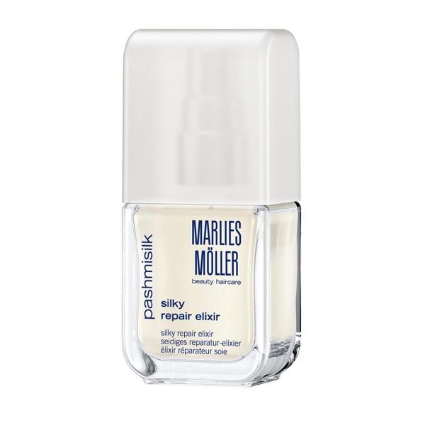 Marlies moller repair elixir 50ml