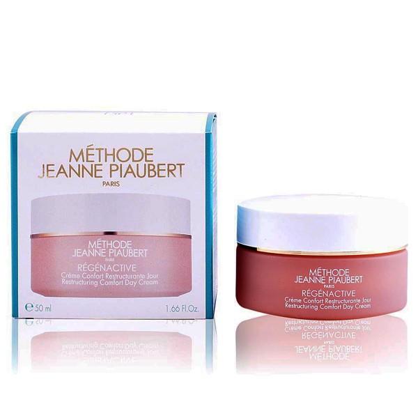 Jeanne piaubert regenerative day cream 50ml