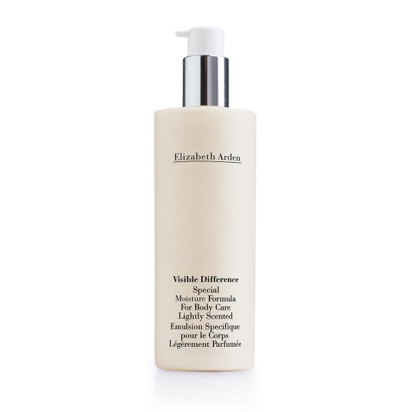 Elizabeth arden visible difference special moisture body care 300ml
