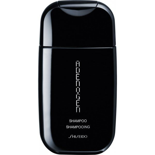 Shiseido men adenogen capilar anti caida shampoo 220ml