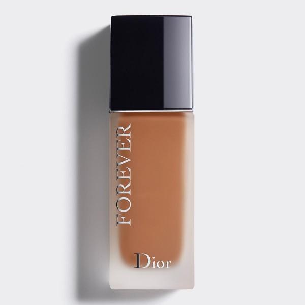 Dior diorskin forever skin mate base 6n neutral 30ml