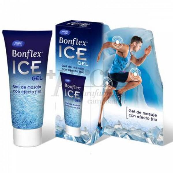 BONFLEX ICE GEL 100 ML