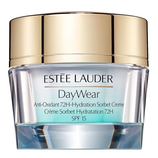 Estee lauder daywear spf15 anti-oxidant hydration creme 50ml