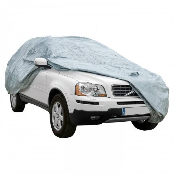 Funda exterior premium Renault LAGUNA, impermeable, Lona, cubierta