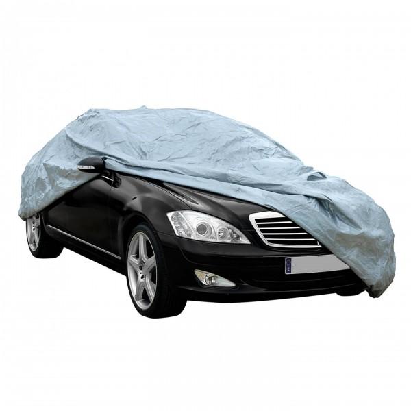 Funda exterior premium Seat ALTEA, impermeable, Lona, cubierta